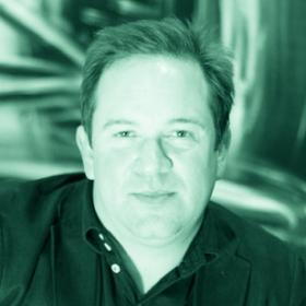 Jason Putnam